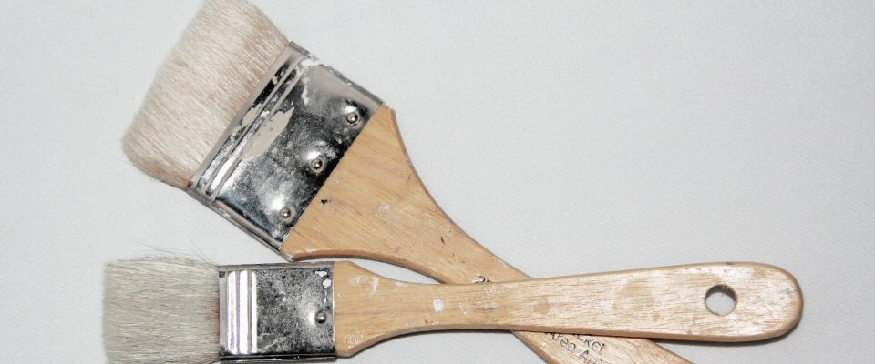 Home Westerham Handyman Is A Locally Run Bespoke